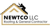 Newtco Roofing